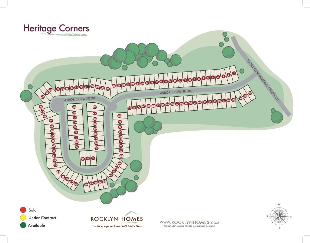 HeritageCorners-SiteMap_Final_8.5x11 print 121416-page-001